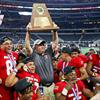 North Shore gets defensive in Texas 6A-1 final win over No. 3 Duncanville thumbnail