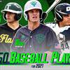 Top 50 high school baseball players in the Class of 2021