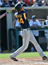 MLB teams draft 93 California high school baseball players thumbnail