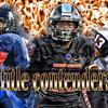 Breaking down the high school football national title contenders