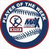 NFCA MaxPreps Awards For The Week Ending April 11th