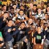 MaxPreps Top 25 high school boys basketball national rankings thumbnail
