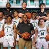 High school basketball: Arch Manning, Chris Lockett fall short in Louisiana state title game thumbnail