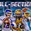 MaxPreps 2013 All-Sac-Joaquin Section Football Teams thumbnail