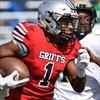 Ohio High School Football '20: medium school defensive backs thumbnail