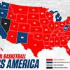 High school basketball: Where things stand with the 2020-21 season in all 50 states