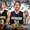 21st MaxPreps/DLS MLK Jr. Classic: All-time top 20 players