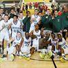Northern California finals from American Canyon: Sacred Heart Cathedral outlasts Campolindo in OT thumbnail