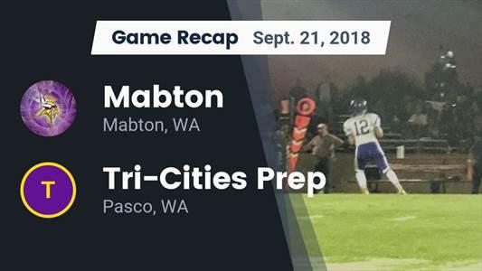 Tonasket High School (WA) Football | MaxPreps