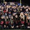 High School Football Dynasty Ratings: Tennessee