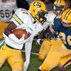 MaxPreps Midwest Top 25 high school football rankings thumbnail