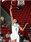 MaxPreps Girls Basketball Xcellent All-American Team thumbnail