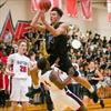 Motivated Rangers ready to close final gap in pursuit of Colorado boys basketball title