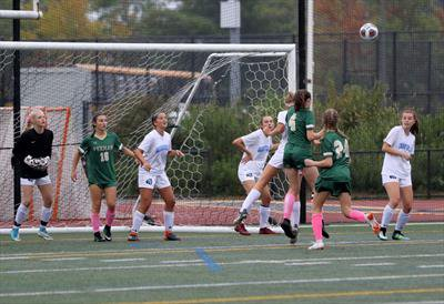 Fan Photos Bishop Feehan High School Attleboro Ma