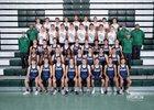 Rio Rancho Rams Boys Varsity Track & Field Spring 18-19 team photo.