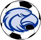 Hilton Head Seahawks Boys JV Soccer Spring 16-17 team photo.