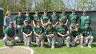 Mount View Mustangs Boys JV Baseball Spring 17-18 team photo.