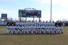 Nettleton Raiders Boys Varsity Baseball Spring 16-17 team photo.