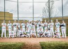 South Summit Wildcats Boys Varsity Baseball Spring 16-17 team photo.