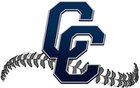 Corner Canyon Chargers Boys Varsity Baseball Spring 16-17 team photo.