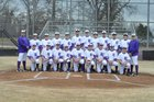 Riverview Raiders Boys Varsity Baseball Spring 16-17 team photo.