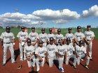 KIPP Renaissance Bobcats Boys Varsity Baseball Spring 16-17 team photo.