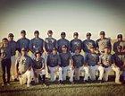 Cibola Raiders Boys JV Baseball Spring 15-16 team photo.