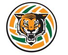 Tigard Tigers Girls Varsity Water Polo Fall 17-18 team photo.