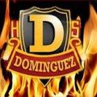Dominguez Dons Girls Varsity Basketball Winter 17-18 team photo.