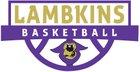Fort Collins Lambkins Girls Varsity Basketball Winter 17-18 team photo.