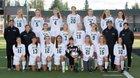 Skyline Spartans Girls Varsity Soccer Fall 17-18 team photo.