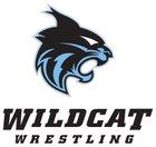 Dougherty Valley Wildcats Boys Varsity Wrestling Winter 18-19 team photo.