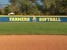 Wheat Ridge Farmers Girls Varsity Softball Fall 18-19 team photo.