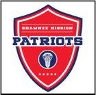 South Raiders Boys Varsity Lacrosse Spring 16-17 team photo.