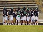 Weddington Warriors Boys Varsity Lacrosse Spring 16-17 team photo.