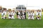 Ontario Christian Knights Girls Varsity Soccer Winter 17-18 team photo.