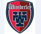 Wimberley Texans Girls Varsity Soccer Winter 17-18 team photo.