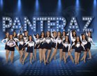 Piedra Vista Panthers Co-ed Varsity Dance Team Winter 18-19 team photo.