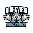 Ridgeview  Boys Varsity Soccer Spring 17-18 team photo.
