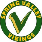 Spring Valley Vikings Boys Varsity Soccer Spring 17-18 team photo.