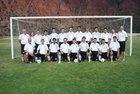 Glenwood Springs Demons Boys Varsity Soccer Fall 18-19 team photo.