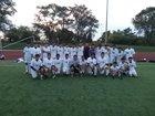Instituto Health Sciences Phoenix Boys Varsity Soccer Fall 18-19 team photo.
