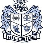 Hillside Hornets Boys Varsity Soccer Fall 18-19 team photo.