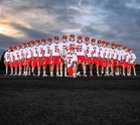 Clayton Valley Charter Ugly Eagles Boys Varsity Lacrosse Spring 18-19 team photo.