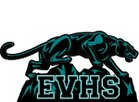 Evergreen Valley Cougars Boys Varsity Cross Country Fall 18-19 team photo.