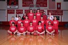 Rural Special Rebels Boys Varsity Basketball Winter 16-17 team photo.