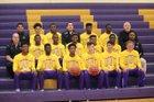 Central Cobras Boys Varsity Basketball Winter 16-17 team photo.