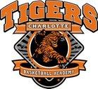 Charlotte United Christian Academy Warriors Boys Varsity Basketball Winter 16-17 team photo.