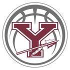 Ysleta Indians Boys Varsity Basketball Winter 16-17 team photo.