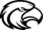 Eupora Eagles Girls Varsity Softball Spring 17-18 team photo.